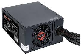 <b>Блок питания ExeGate</b> ServerPro-700ADS 700W — купить по ...