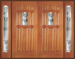 double front door with sidelights. Delighful Front Double Entry Doors With Sidelights Fiberglass Door Modern  Front And On Double Front Door With Sidelights