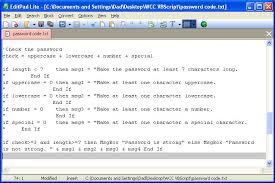 Vbscript Msgbox Chart Numbers Vbscript Condition Statement Pdf Free Download