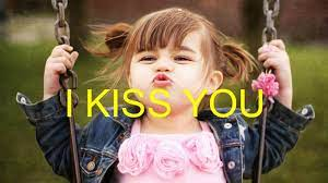 I Kiss You Wallpapers For Mobile ...
