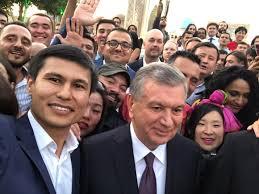 Futbol Tv Online Uzbekistan