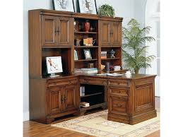 aspen home office furniture. Aspen Home Richmond Complete Modular Partners Desk Wall Unit To Office Furniture