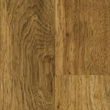 TrafficMASTER Eagle Peak Hickory Laminate Flooring   5 In. X 7 In. Take Home