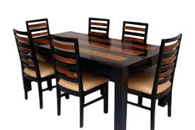Triangle Dining Table Triangular India Culturesphere Co Triangular Dining Table India