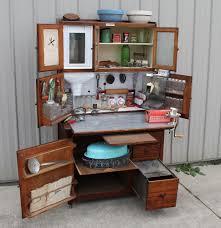 antique hoosier kitchen cabinet value new cabinet image antique hoosier kitchen pics cabinets for