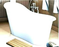 bathtubs for small spaces p tubs bathrooms bathtub image of soaking tub space japanese shower sp soaking tubs for small