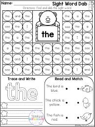 17 Best images about Kindergarten on Pinterest | Activities ...