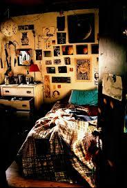 grunge bedroom ideas tumblr. Simple Ideas Best Grunge Room Ideas On Bedroom Staradeal Apartment Living Cozy View  Tumblr Lg In Y