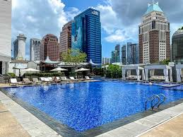 The goal of having 80% of the population fully vaccinated should be reached in september. Review Singapore Marriott Tang Plaza Hotel Milesopedia