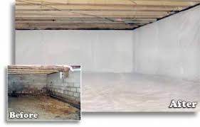 crawl space encapsulation cost.  Space Crawl Space Encapsulation Can Prevent And Cost P