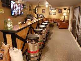 homemade man cave bar. Homemade Man Cave Bar R