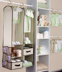 kids closet organizer system. Full Size Of Storage \u0026 Organizer, Closet Organizer Systems Drawers Cabinets Kids System O