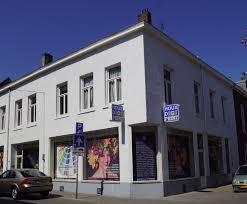 Filemaastricht Brusselsestraat 134 En Zakstraat 1 Gm 2344