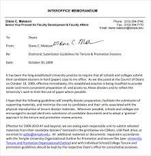 Business Communication Letters Pdf 9 2 Memorandums And Letters Business Communication For Success