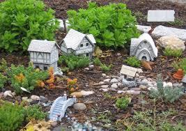 astonishing decoration outdoor fairy garden ideas indoor dma homes 3755