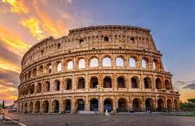 15 شيئاً عليك معرفتها قبل زيارة روما - سائح