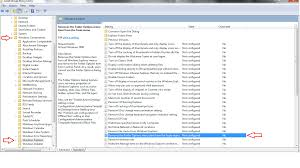 Windows 7 – Informatik Sy