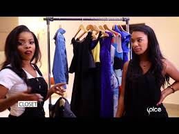 my leather jacket is my best friend laura ikeji closet confidential watsupafrica fashion africa s latest fashion lifestyle news