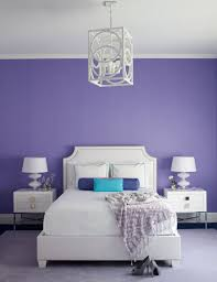 Purple Bedroom For Adults Purple Bedrooms Tips And Photos For Decorating