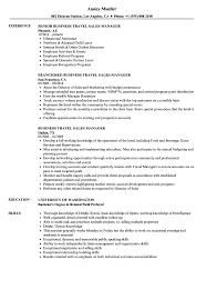 General Manager Supervisor Sample Restaurant Management Resume Hotel