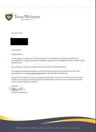 best photos of university acceptance letter college acceptance my college acceptance letter ur acceptance letter college sample acceptance letter email acceptance letter university uk