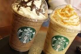 starbucks frappuccino tumblr. Exellent Frappuccino 7 Share The Venti Frappuccino With Starbucks Frappuccino Tumblr I