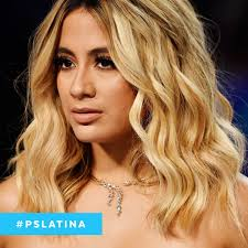 ally brooke hernandez hispanic heritage month essay latina share this link