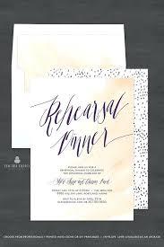 avery template 8965 invitation template for mac 5 x 7 wedding illustrator free