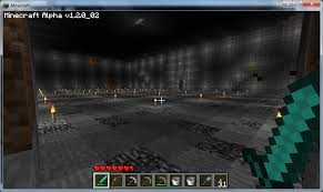 lighting a large room. Minecraft Forums Lighting A Large Room
