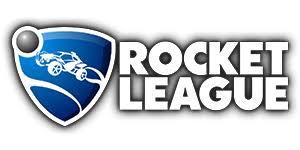 Steam 커뮤니티 :: 가이드 :: Rocket League Item Prices By Oka #6