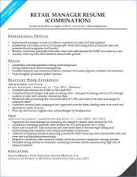 Resumecompanion Annual Scholarship Professional Resume Templates