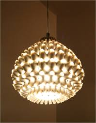 coolest funky light fixtures design. Coolest Funky Light Fixtures Design N