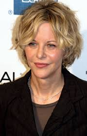 Hair Style Meg Ryan meg ryan 2685 by wearticles.com