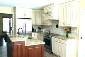 Kitchen Remodel Prices Advent 2016 Info