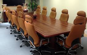 conference room table ideas. Full Size Of Seat \u0026 Chairs, Leather Conference Room Chairs With Casters Cool Office Table Ideas S