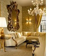 christopher furniture. Stuff To Buy On Pinterest | Christopher Guy, Showroom And Furniture H