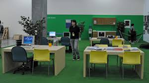 cheap office interior design ideas. Office Ideas:Small Interior Decor With Elegant And Modern Touch Part  15 Home Cheap Office Interior Design Ideas
