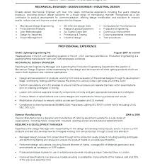 Carpenter Apprentice Resume Resume Finish Carpenter Finish Carpenter ...