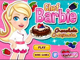 barbie games barbie cake cooking games barbie cake cooking games free you