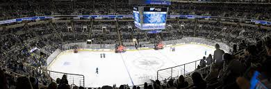 Consol Energy Center Upcoming Events Ticket Prices