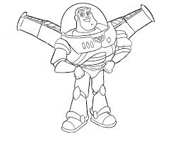 Histoire De Jouets Toy Story 191 Films D Animation