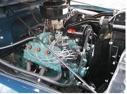 flathead ford engine schematics flathead automotive wiring diagrams description attachment flathead ford engine schematics