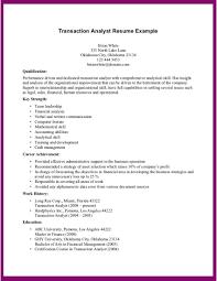 job application career objectives sample customer service resume job application career objectives sample career objectives examples for resumes resume objective samples for any job