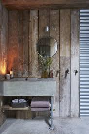 quotthe rustic furniture brings country. Country Living Modern Rustic: Issue Five Is Out Now Quotthe Rustic Furniture Brings H