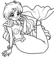 Small Picture Manga Coloring Pages 7331 Bestofcoloringcom