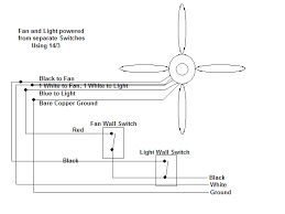 wiring a ceiling fan odd question pelican parts technical bbs