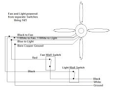 wiring a ceiling fan odd question pelican parts technical bbs Ceiling Fan Diagram Wiring Ceiling Fan Diagram Wiring #61 hunter ceiling fan wiring diagram