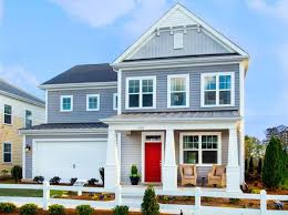 new construction virginia beach. Beautiful Construction New Construction With Construction Virginia Beach E