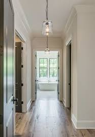 best lighting for hallways. 25 Best Ideas About Hallway Lighting On Pinterest Light In The Photo Details - From These For Hallways M