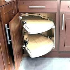 corner cabinet storage corner cabinet storage corner cabinet solutions kitchen blind corner cabinet storage in kitchen